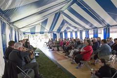 2017 Folk Fest Sat Tents (1)