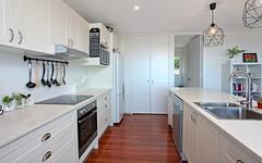 6 Warks Hill Rd, Kurrajong Heights NSW