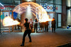 fire and flow session at ORD Camp 2018 62 (opacity) Tags: ordcamp chicago fireandflowatordcamp2018 googlechicago googleoffice il illinois ordcamp2018 fire fireperformance firespinning unconference