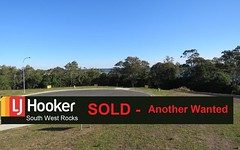Lot 3/82 New Entrance Road, South West Rocks NSW