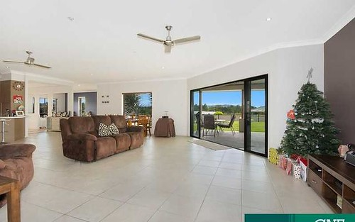 7 Zinnia Court - FAIRY HILL via, Casino NSW