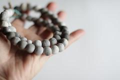 IMG_1189_1_simple (Anastàssia) Tags: smoke fired ceramics smokefiredceramics ceramicjewelry jewelry jewelrydesign gray grey handmade fetama hechoamano slowfashion imadeit