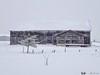 180103-50 Dans la tempête (clamato39) Tags: grange barn rural provincedequébec québec canada neige snow hiver winter snowstorm