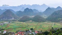 Núi cô tiên (Duc _ Pham) Tags: núi đôi cô tiên