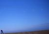 equilibrio (Maria Evgenidu) Tags: olympustrip kodakfilms kodak kodaksupra100 expired film expiredfilm pellicola pellicolascaduta 35mm analogue analog analogico analogica analogphotography analogpassion thefilmexperience theanalogproject thefilmcommunity truegrain fotografiaanalogica filmisnotdead finchècèpellicolacèsperanza filmisawasteoftime staybrokeshootfilm beanalogic iamastoryteller iscanbymyself sea beach riccione mycity