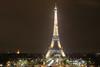 (A Sutanto) Tags: paris night lights long exposure eiffel tower lighting sparkle france