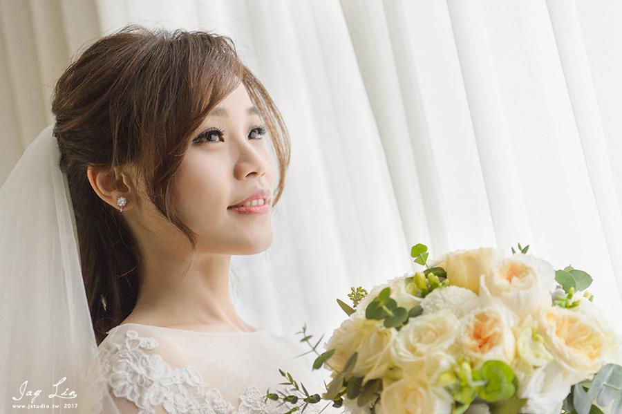 台北國賓飯店 教堂證婚 午宴 婚攝 台北婚攝 婚禮攝影 婚禮紀實 JSTUDIO_0028
