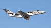 Textron Aviation 525C CitationJet CJ4 N449BZ (ChrisK48) Tags: 2015 aircraft airplane biozyme cessna citationjetcj4 dvt kdvt n449bz phoenixaz phoenixdeervalleyairport textronaviation525c