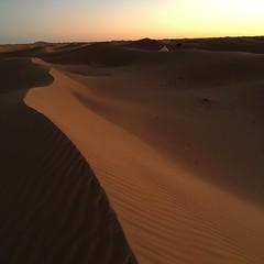 Marokko Handyfotos 069 (izzaga) Tags: marokkohandyfotos sand dunes sahara desert morocco