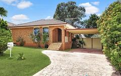 8 Emilia Cl, Rosemeadow NSW