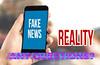 Trump?! (#B4DBUG5) Tags: b4dbug5trump gifs img imgs art trump news phone reality media cnn lies liar fake lyi