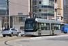 Toyama City Tram Line 9002 (Howard_Pulling) Tags: toyama tram trams strassenbahn japan japanese howardpulling