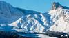 Alpe di Siusi (Nicola Pezzoli) Tags: dolomiti dolomites unesco val gardena winter snow alto adige italy bolzano mountain nature december alpe siusi zoom blue sky