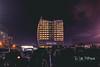 (twolittlefootprintsphotography2.0) Tags: architecture night lights cebu hotel bayfront