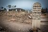 Arizona-2018_0555 (PetteriJarvinen) Tags: tombstone arizona unitedstates us boothillcemetery boothill