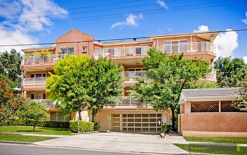 13/24-26 Fourth Avenue, Blacktown NSW