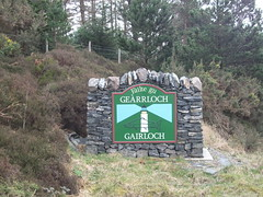 Gairloch-Gateway-north-end-2