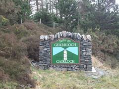 Gairloch-Gateway-north-end-2
