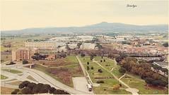 Santa palomba- Roma- Lazio Italy