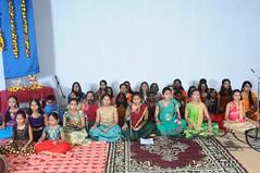 Swaramedha Music Academy Annual Day Photos (270)