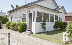 28 Frederick Street, Merewether NSW