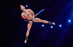Flic Flac (mattrkeyworth) Tags: circus circusflicflac flicflac würzburg sonya7riii ilce7r3 zirkus acrobatic acrobatics akrobatik batis85