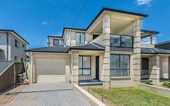 16 Warnock Street, Guildford West NSW