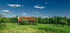 the lands (Marty Hogan) Tags: emerywye menomineecounty michigan upperpeninsula logcabin logbuilding elsieduca wisconsinmichiganrailroad orchard oldappletrees
