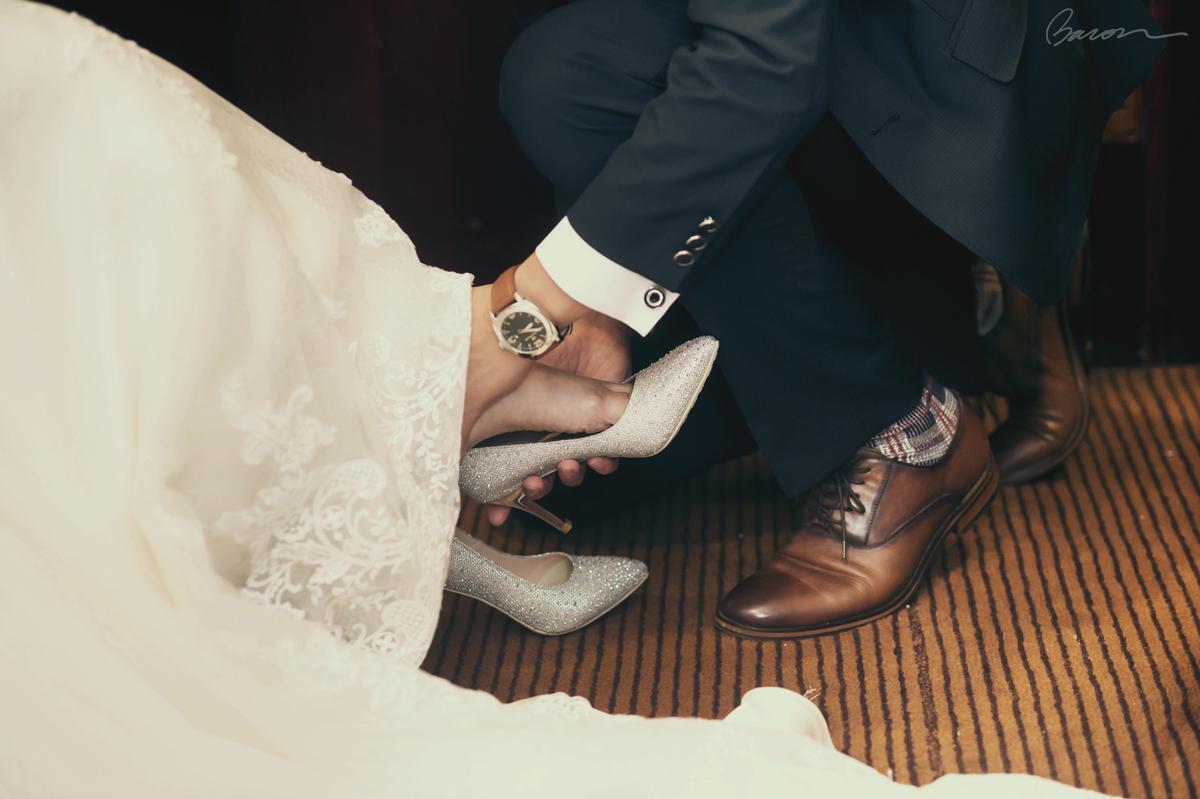 Color_066,婚禮紀錄, 婚攝, 婚禮攝影, 婚攝培根, 台北中崙華漾