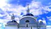 20170305_134007_EDIT POLARR (Lico 943) Tags: cupula cupulas iglesia