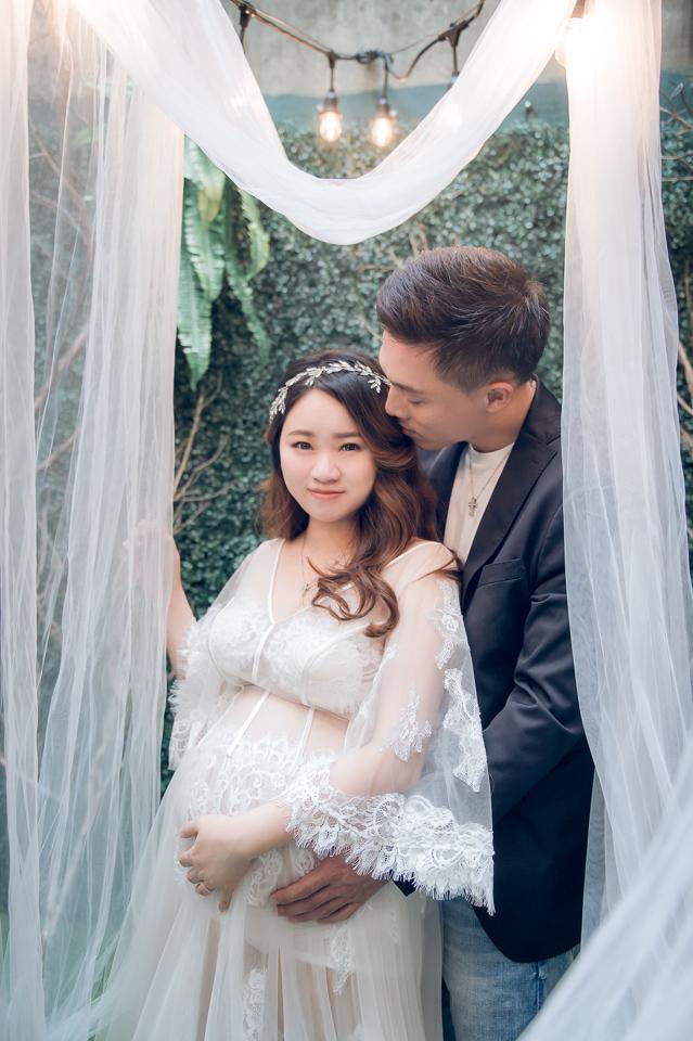 台南孕婦寫真推薦 夢幻唯美孕媽咪 WT 034