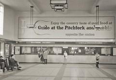 Richmond (Lost-Albion) Tags: richmond surrey southern lms britishrailways guidoatthepitchforkanddibble 1960s