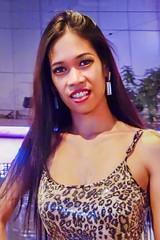 pretty pussy (sexy kutinghk) Tags: filipina petite sexy asian beauty tiny babe portrait slim figure fit