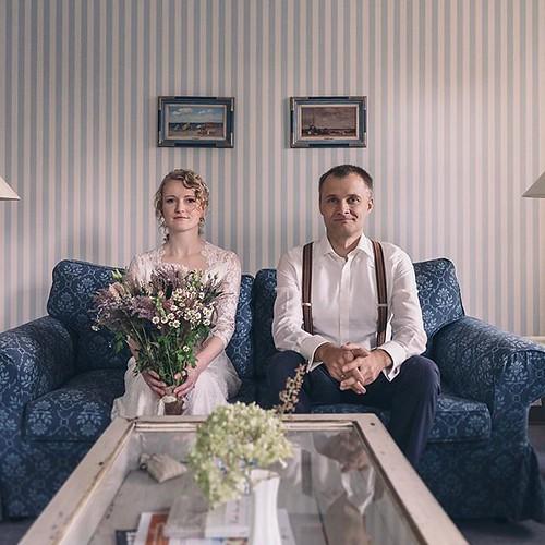 """#hochzeitsreportage #hochzeitspaar #brideandgroom #wedding #weddingphotography #hochzeitsfotograf #hochzeitsbilder #weddinggoals #instabride #instabraut #braut2018 #bridetobe #instawed #frauglückundherrlich • <a style=""""font-size:0.8em;"""" href=""""http://www.flickr.com/photos/83275921@N08/28351042929/"""" target=""""_blank"""">View on Flickr</a>"""