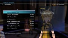 Sword-Art-Online-Fatal-Bullet-090218-033