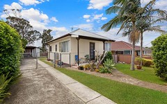 11 Athol Street, Toukley NSW