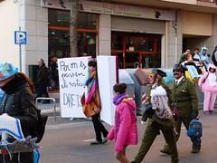 Tarragona rua 2018 (4) (calafellvalo) Tags: tarragona rua carnaval artesania ruadelaartesanía calafellvalo carnival karneval party holiday parade spain catalonia fiesta modelos bellezas estrellas tarraco artesaniatarragonacarnavalruacarnivalcalafellvalocarnavaldetarragona
