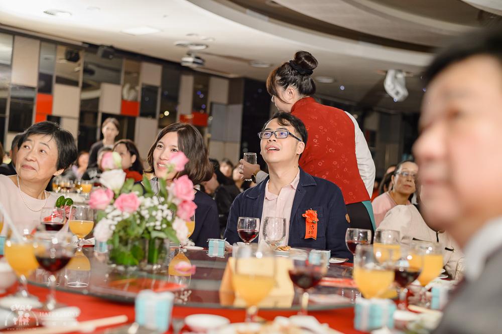 台北福華飯店-婚攝-婚宴_139