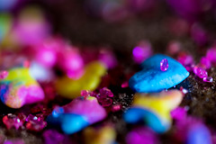 AChocolateValentines (Lo8i) Tags: 52weeks2017 brownie chocolate colorful dessert food heart love macro valentines 7daysofshooting week32 allyourheartdesires colourfulthursday odc bemyvalentine