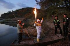 PyeongChang 2018 Olympic Torch Relay Day15 (PyeongChang2018_kr) Tags: 2018평창 2018평창동계올림픽대회 2018평창동계패럴림픽대회 평창동계올림픽 평창동계패럴림픽 평창조직위 성화봉송 15일차 성화주자 pyeongchang2018 pyeongchangolympics pyeongchangparalympics olympics paralympics pocog pyeongchang torchrelay day15 torchbearer