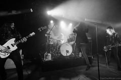 20180217-DSC02394 (CoolDad Music) Tags: thebatteryelectric thevansaders lowlight strangeeclipse littlevicious thestonepony asburypark