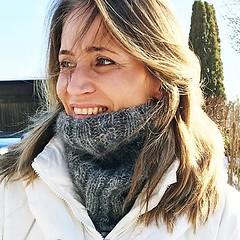 Sexy women in turtleneck (Mytwist) Tags: knit4u knit knitwear style fashion outfit tn tneck wool fetish retro classic craft winter women sweater design love girl wife