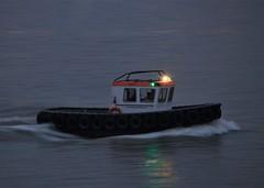 Device (1) @ Gallions Reach 21-02-18 (AJBC_1) Tags: riverthames gallionsreach london thamescraftdrydockingservicesltd tug tugboat ship boat vessel dlrblog england unitedkingdom uk ©ajc northwoolwich eastlondon newham nikond3200 londonboroughofnewham device workboat ajbc1