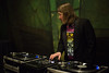 2018_PIFF_OPENING_NIGHT_0145 (nwfilmcenter) Tags: nwfc opening piff event