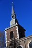 St James's / Piccadilly (Images George Rex) Tags: london westminster uk churchofstjamess piccadilly sirchristopherwren siralbertrichardson cityofwestminster w1 steeple weathervane architecture church anglican england photobygeorgerex unitedkingdom britain imagesgeorgerex