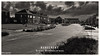 Postkaart Harelbeke (Skeumerke) Tags: harelbeke groot brittanjelaan arendswijk belgië zwartwit blackandwhite