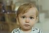 LoLa (Joeydarkroom) Tags: baby bébé fille enfance enfant france nikond7100 maison intérieur portrait adorable belle beauté cute mignon