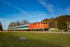 SVG 2143.21 in service ad ALEX - Oberthalhofen (Giovanni Grasso 71) Tags: svg 214321 service ad alex oberthalhofen ikon d610 giovanni grasso allgäu