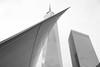 JBM_9737 (Xavier Bornot) Tags: nyc newyork wtc worldtradecenter architecture downtown light natural