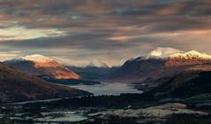 Loch Etive (GenerationX) Tags: barr beinnduirinnis beinnmheadhonach beinnphlacaig beinntrilleachan benstarav bonawe buachailleetivebeag canon6d dalness glenetive highlands inverliver lairiggartain lochetive lorn meallabhuiridh neil riveretive scotland scottish stobcoirenanlochan stobdubh stobnabròige taynuilt clouds cloudy dawn frost landscape mountains sky snow sunrise water unitedkingdom gb